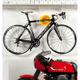 Cycloc Solo - jaune